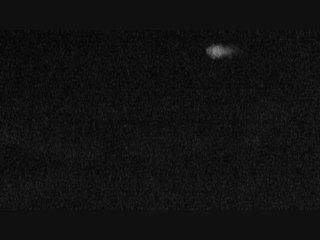 """石井""""内河野川カメラからの静止画像"""""""