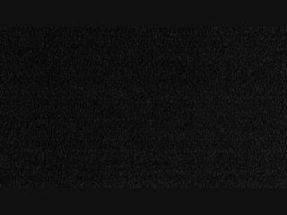 高瀬川カメラからの静止画像